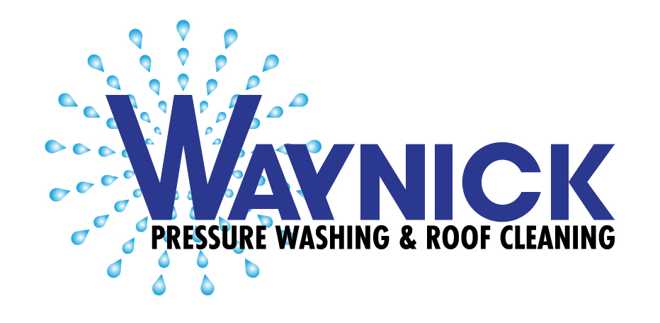 Waynick Pressure Washing & Roof Cleaning of Greensboro, NC